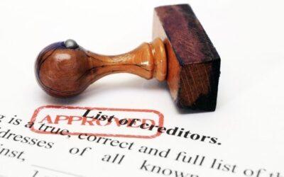 Comment améliorer le recouvrement de vos créances impayées ?